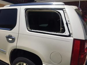 auto-glass-replacement-plano